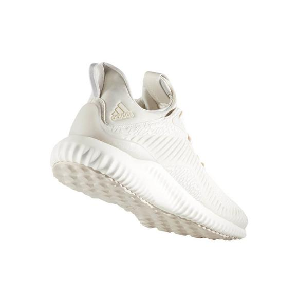 df45a6c38 adidas Alphabounce Reflective HPC AMS Men s Running Shoe - Main Container  Image 7