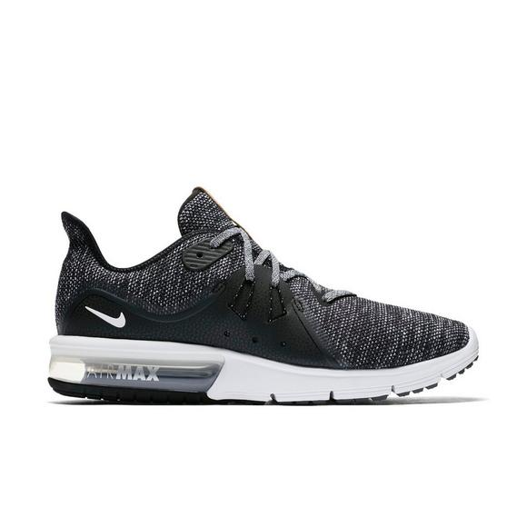 f2c401658d5 Nike Air Max Sequent 3 Men s Running Shoe - Main Container Image 1