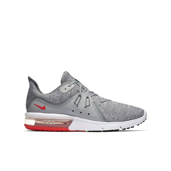 a49b4e832cf Nike Air Max Sequent 3