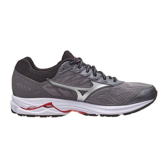 2979bb66fbe4 Mizuno Wave Rider 21 Men's