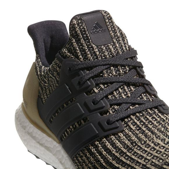 innovative design 39232 ed48c adidas Ultraboost 4.0