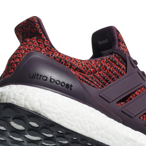 official photos 00e59 11926 adidas Ultraboost 4.0