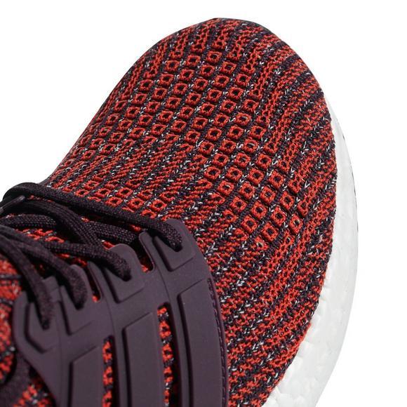 low cost f42e9 a6369 adidas Ultraboost 4.0