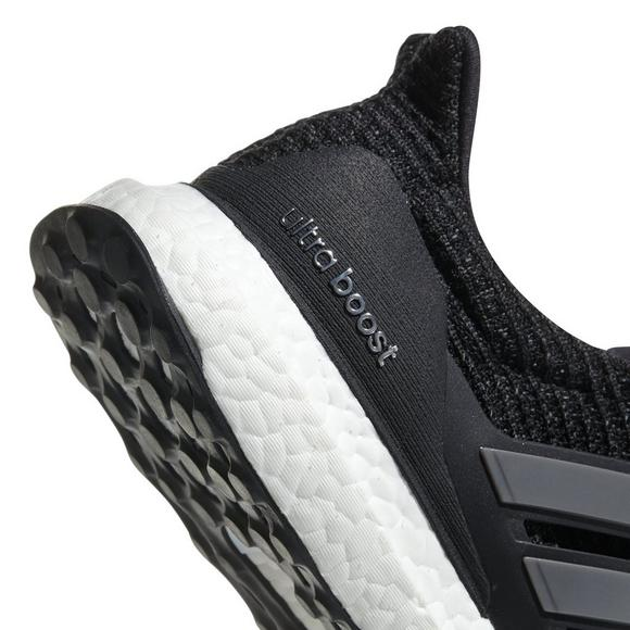 081021f82c2 adidas Ultraboost 4.0 LTD
