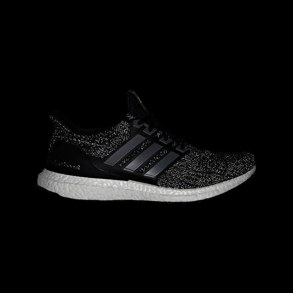 64bb960a04a37 adidas Ultraboost 4.0 LTD