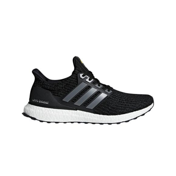 485914dc077f3 adidas Ultraboost 4.0 LTD