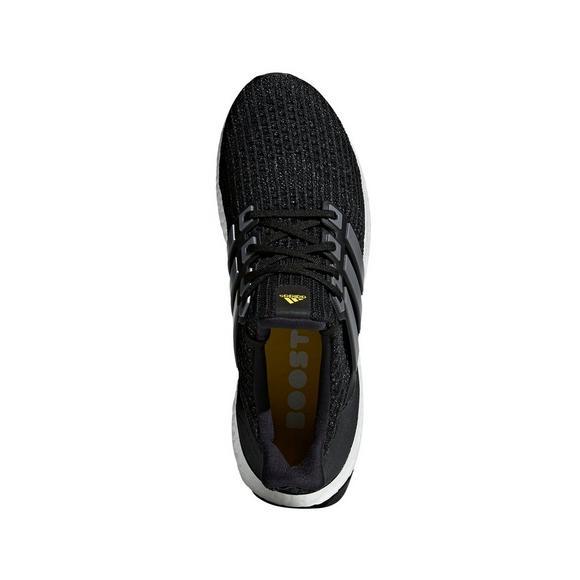 adidas ultra boost #72703069 ek i s zlük