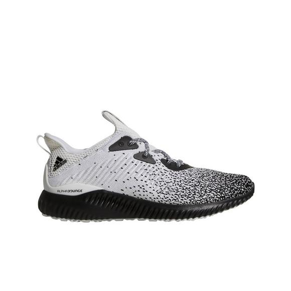 ffe11dec9 adidas Alphabounce CK Men s Running Shoe - Main Container Image 1
