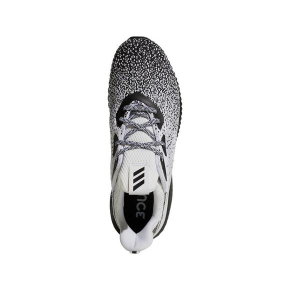 b0fbe7233 adidas Alphabounce CK Men s Running Shoe - Main Container Image 2