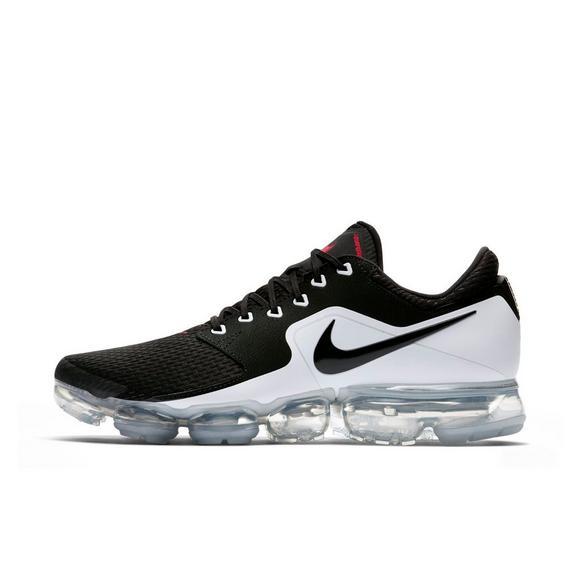 b897425d83eb Nike Air VaporMax Mesh