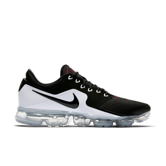 f2e7e1fecbf4 Nike Air VaporMax Mesh