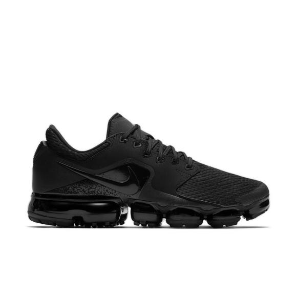purchase cheap 67ebf bcedb Nike Air VaporMax Mesh