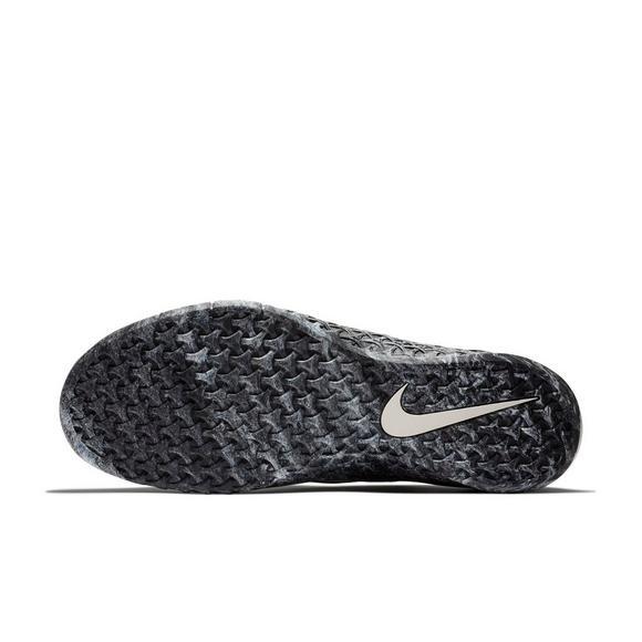 brand new 30907 f7d96 Nike Metcon 4