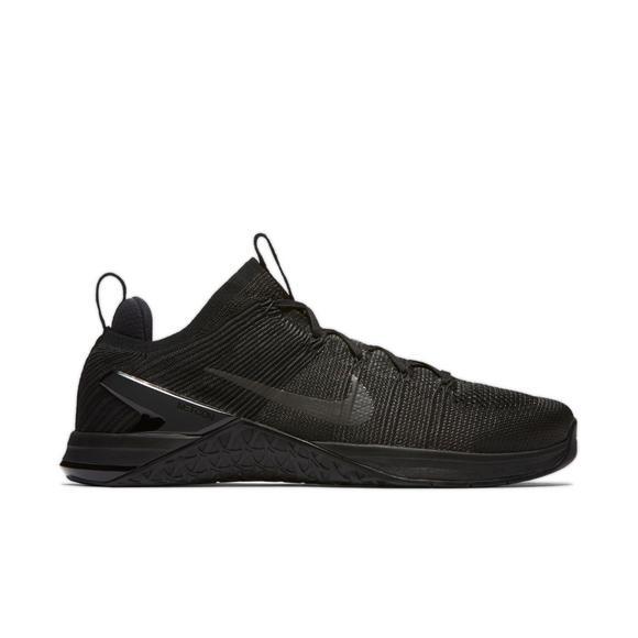 65f83f7a47360 Nike Metcon DSX Flyknit 2
