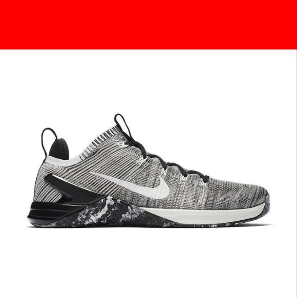 Nike Metcon Nuevos Modelos