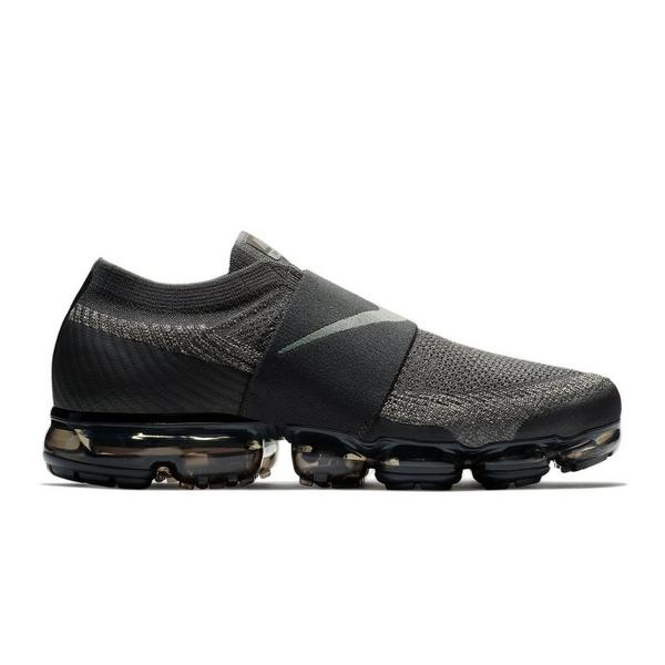 f3caae22aab1a7 Display product reviews for Nike Air VaporMax Flyknit MOC