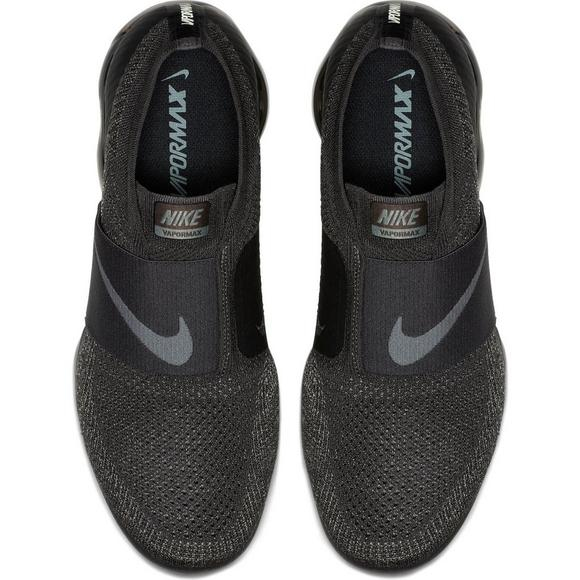 newest collection ac56d 9309d Nike Air VaporMax Flyknit MOC