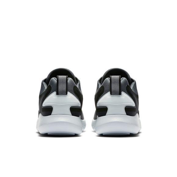5bb3c9e9cde Nike LunarSolo Men s Running Shoe - Main Container Image 4