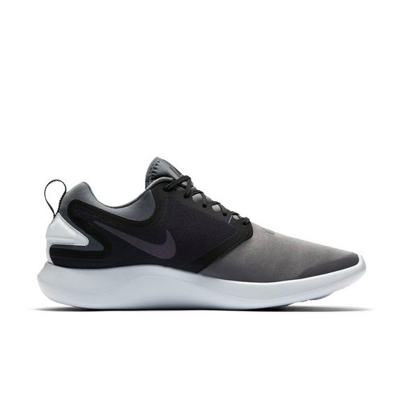 26a5d738ffb602 Nike LunarSolo Men s Running Shoe - Main Container Image 2