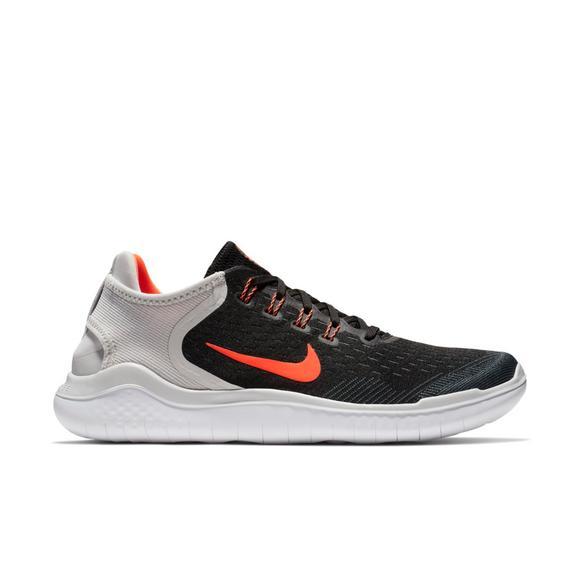 37080b4af72ff Nike Free RN 2018