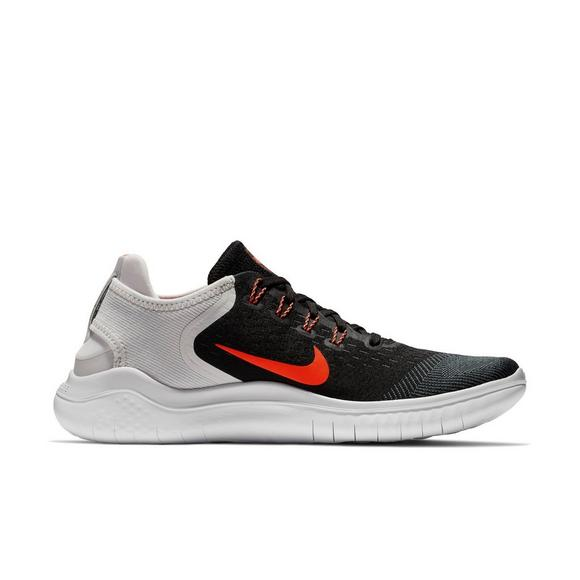 sneakers for cheap 351ad 02d74 Nike Free RN 2018