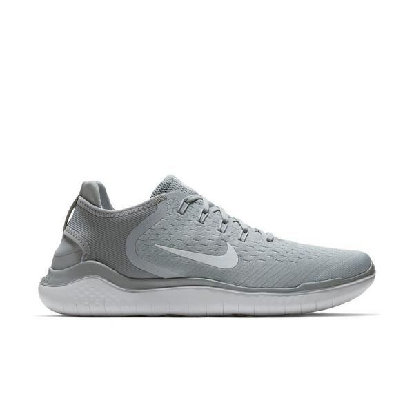 size 40 c3d11 67c12 Display product reviews for Nike Free RN 2018 -Wolf Grey- Men s Running Shoe
