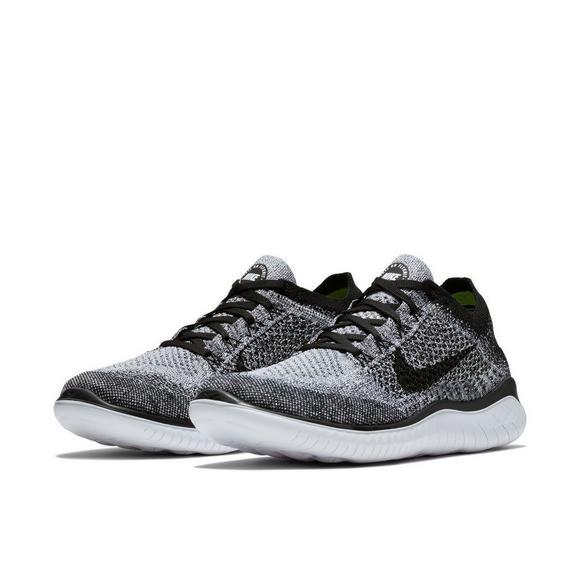 8b00cc17cbd93 Nike Free RN Flyknit 2018