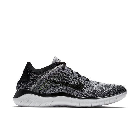 huge discount 6b906 e0b40 Nike Free RN Flyknit 2018