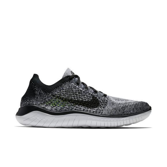 2adeebb5b5a Nike Free RN Flyknit 2018