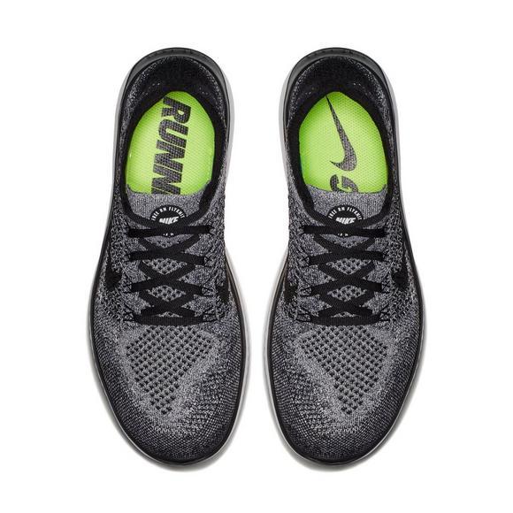 847024d995833 Nike Free RN Flyknit 2018