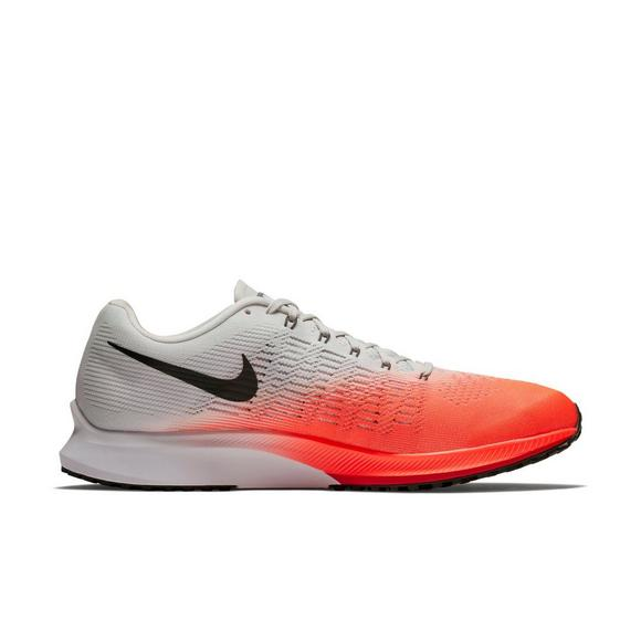 on sale 43487 74119 Nike Air Zoom Elite 9