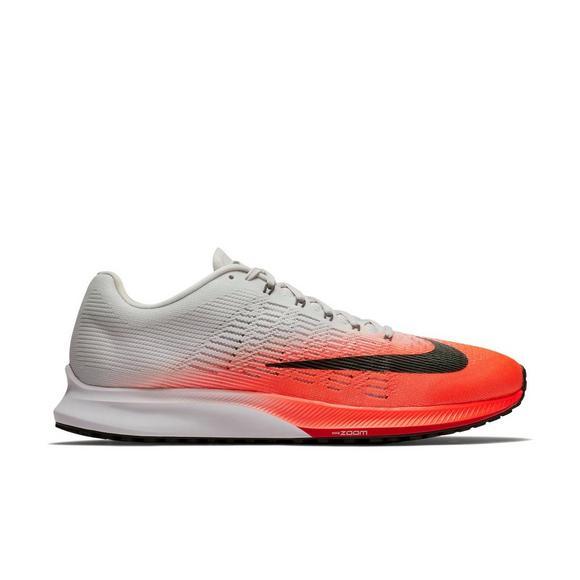 sports shoes b09cb 36a77 Nike Air Zoom Elite 9