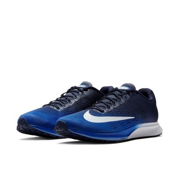 wholesale dealer fc26e ae21b Nike Air Zoom Elite 9 Men's Running Shoe - Hibbett US