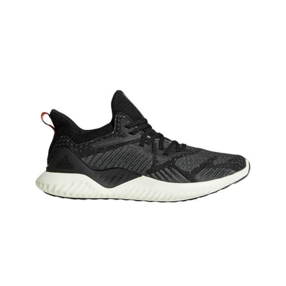 competitive price 47c51 38f28 adidas Alphabounce Beyond