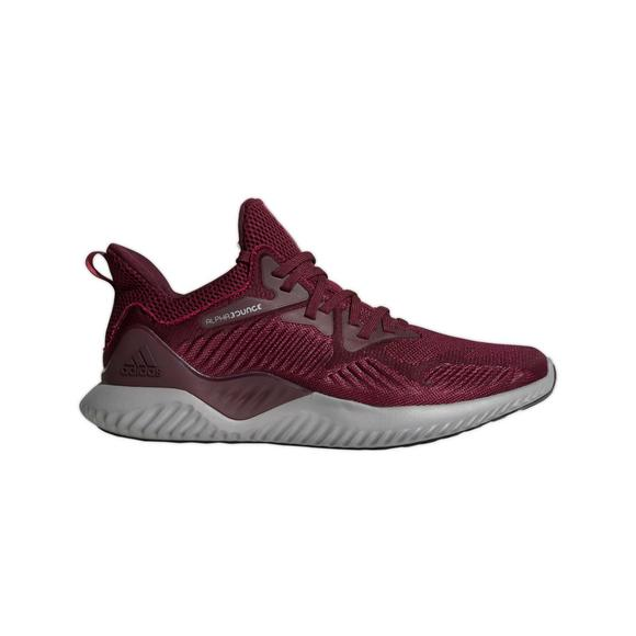 sports shoes 3f6b0 52f77 adidas Alphabounce Beyond