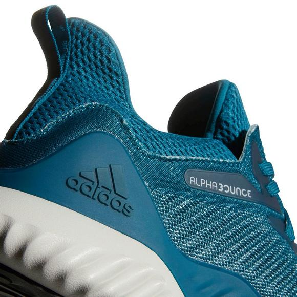6fd59b041 adidas Alphabounce Beyond