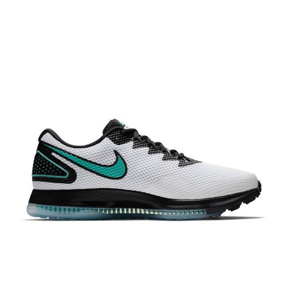 a753df12f7cb Nike Zoom All Out Low 2