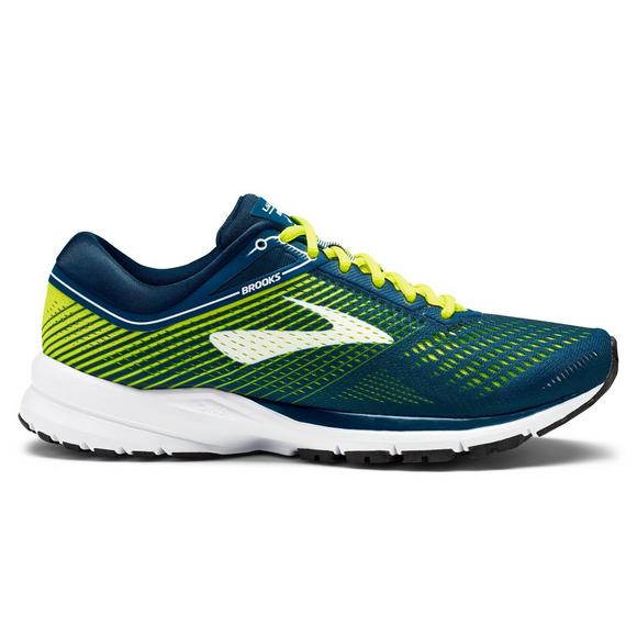 buy popular 54c84 47b05 Brooks Launch 5 Women's Running Shoe