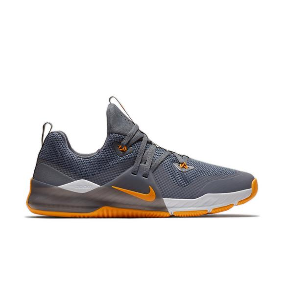 07ca54ab01705 Nike Zoom Train Command College