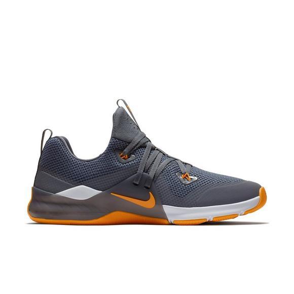 21f300bc4b986 Nike Zoom Train Command College