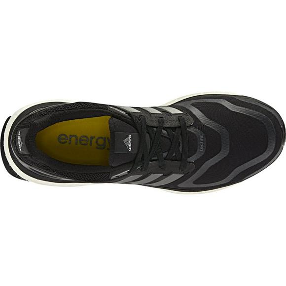 competitive price 65b1e ab219 adidas Energy Boost