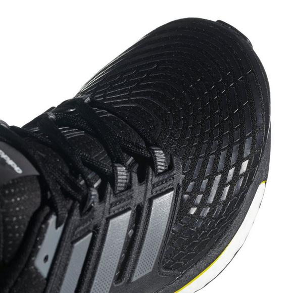sneakers for cheap 69678 792df adidas Energy Boost Men s Running Shoe - Main Container Image 3