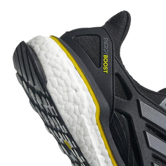 9bab9f628cda adidas Energy Boost Men s Running Shoe - Main Container Image 2