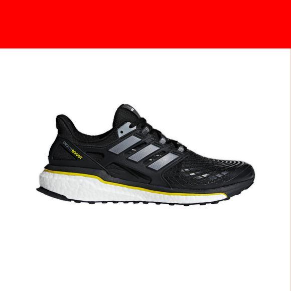 energy boost adidas m
