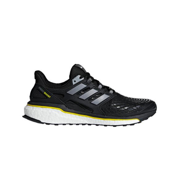f485d6fda00 adidas Energy Boost Men s Running Shoe - Main Container Image 1