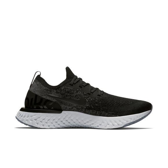 7be3c48e2019 Nike Epic React Flyknit