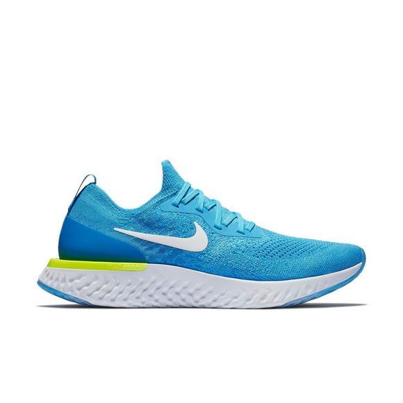 c07f6e1b75ed5 Nike Epic React Flyknit