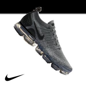 b35e129cd1f3 ... Nike Air Max Shoes Nike Shoes Hibbett Sports Mens Nike AJ Flight hibbett  backtoschool nike jordans ...