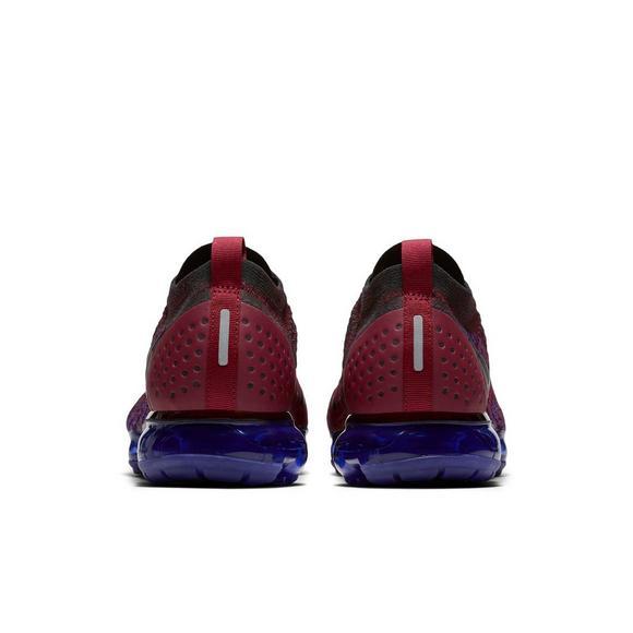 3e8d876861b86 Nike Air VaporMax Flyknit 2