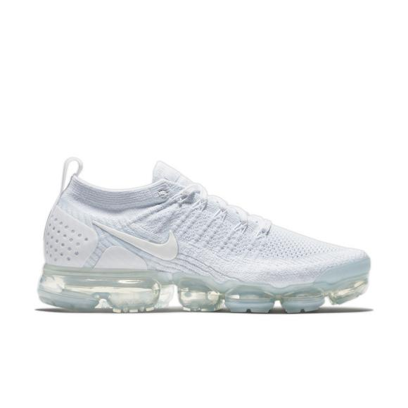 028cd5f6005 Nike Air VaporMax Flyknit 2